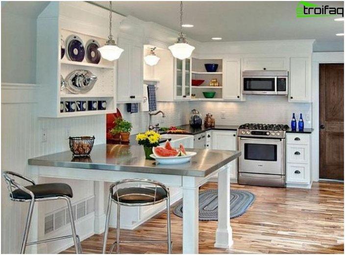 Küchentische - Foto 11
