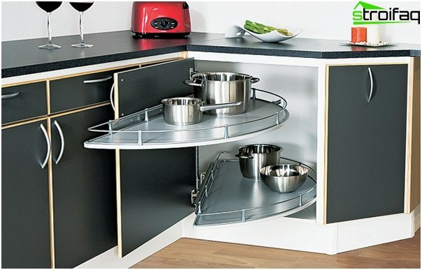 Kitchen Set (Accessories) - 4