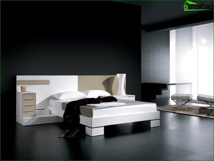 Living Room Design Photo