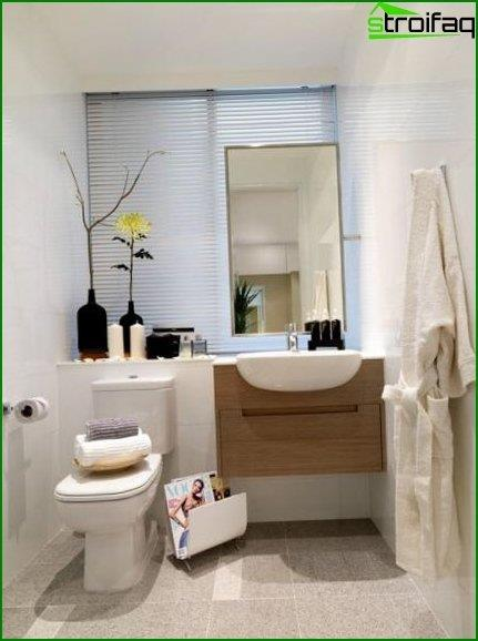2017 new in the design of bathrooms 19