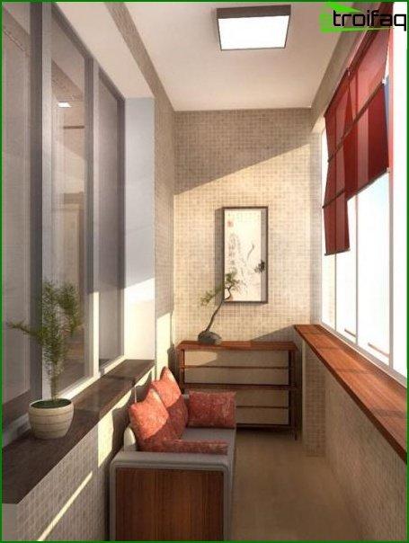 Loggia Design16