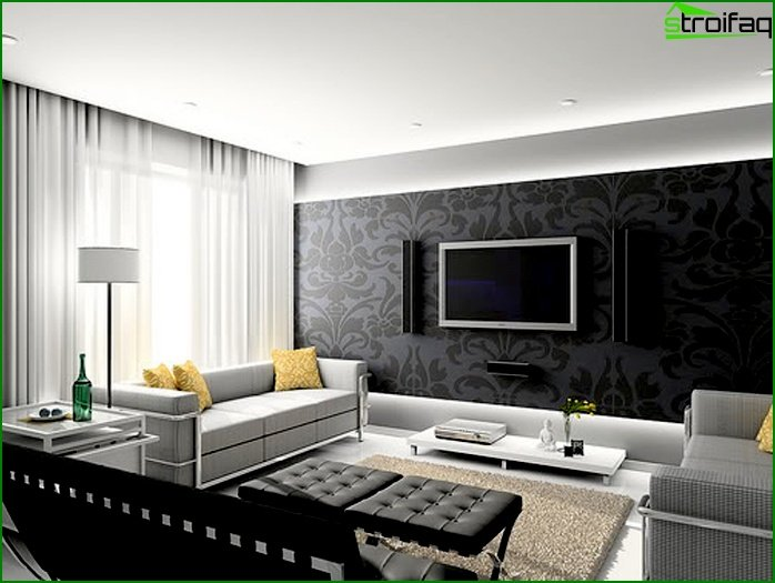Room Design Ideas 4