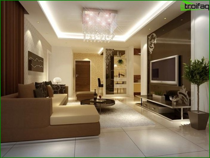 Hall Design Ideas 5