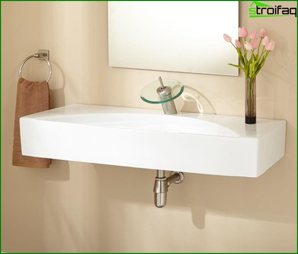 Common Sink - 3