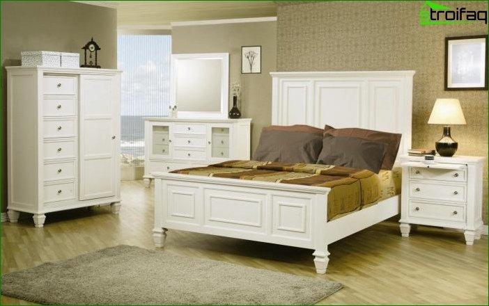 Papel pintado para muebles ligeros
