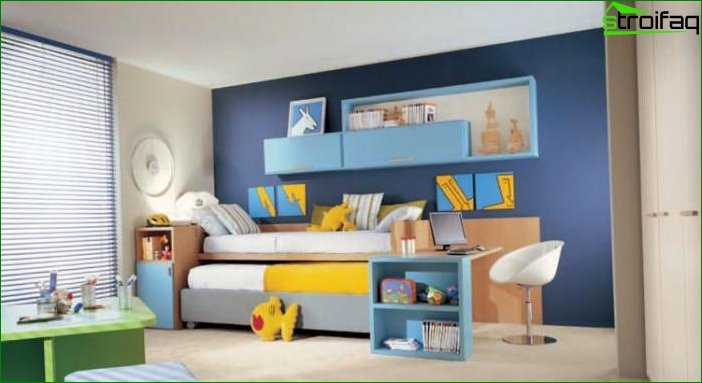 Furniture Selection - photo 1