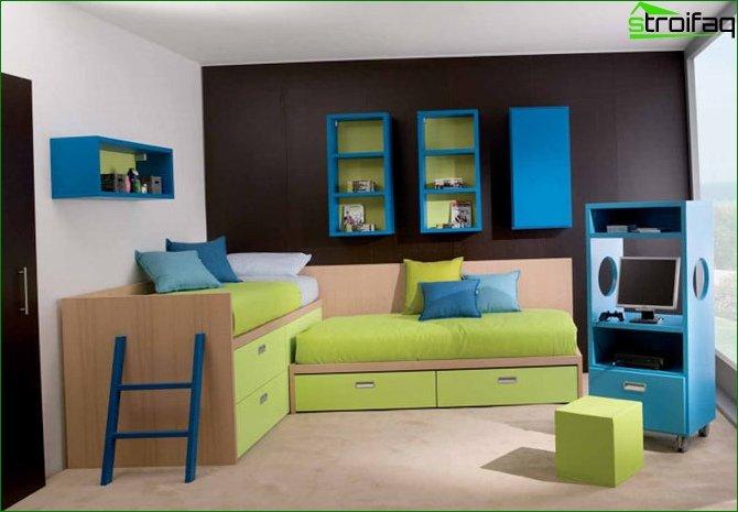Furniture Selection - photo 4