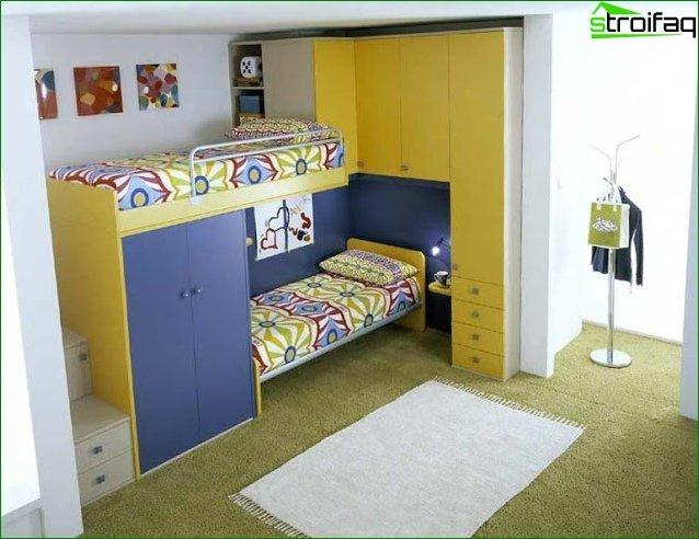 Furniture Selection - photo 5