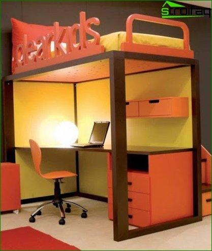 Furniture Selection - photo 6