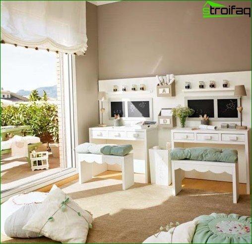 Furniture Selection - photo 7