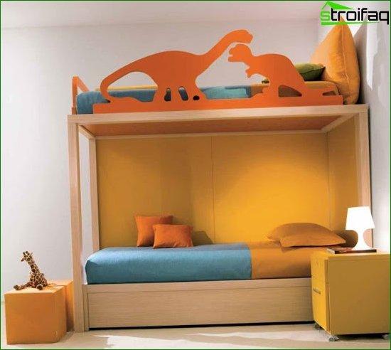 Furniture Selection - photo 10