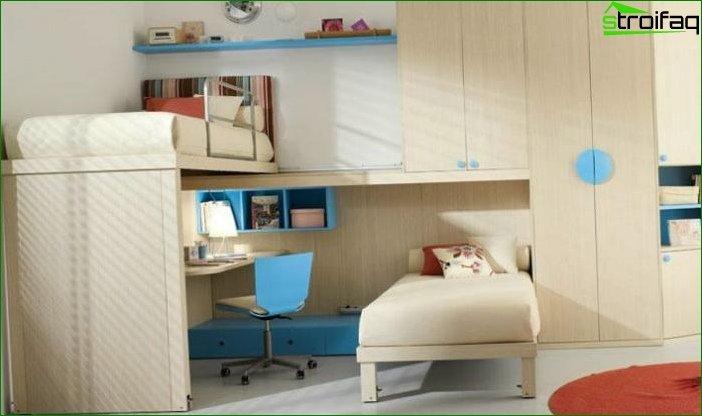 Furniture Selection - photo 11
