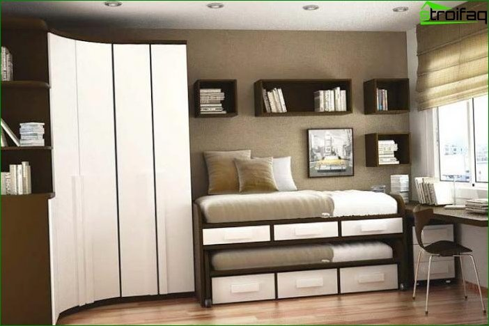 Furniture Selection - photo 12