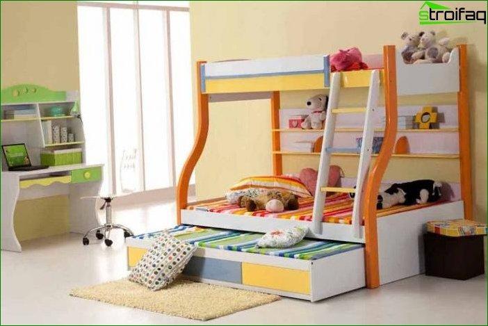 Furniture Selection - photo 13
