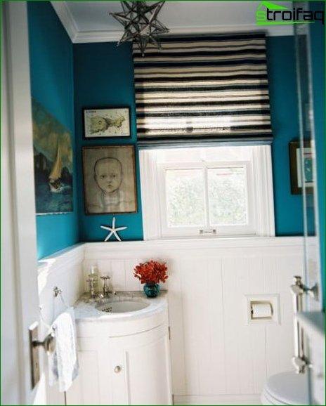 Toilet Design Photos 2