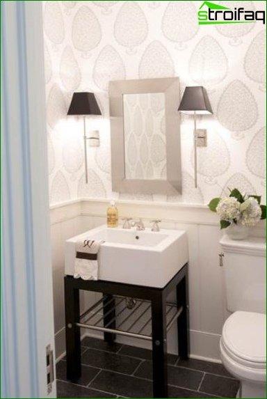Toilet Design Photos 3