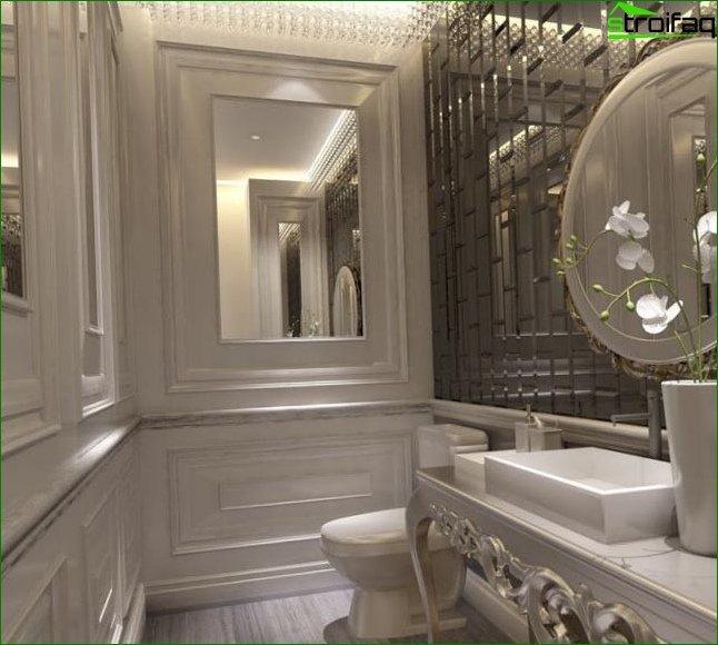 Toilet Photo 8