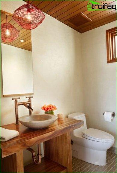Toilet Photo 10