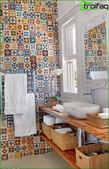 Toilet Photo 2