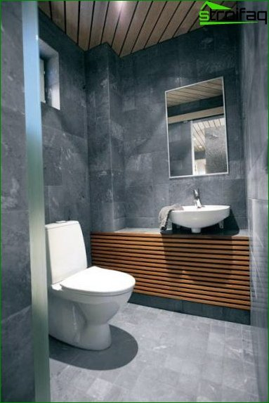 2017 new in the design of bathrooms 3