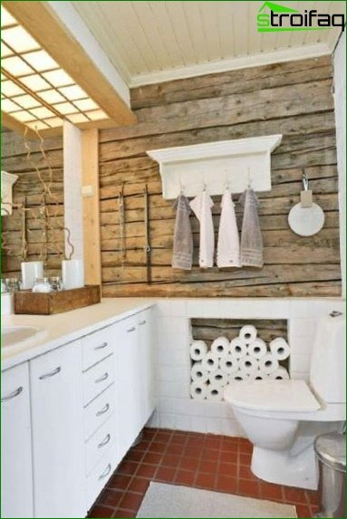 2017 new in the design of bathrooms 4