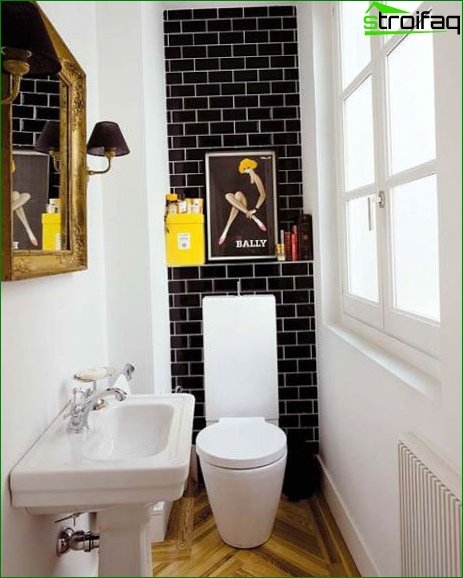 2017 new in the design of bathrooms 7