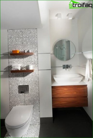 2017 new in the design of bathrooms 10