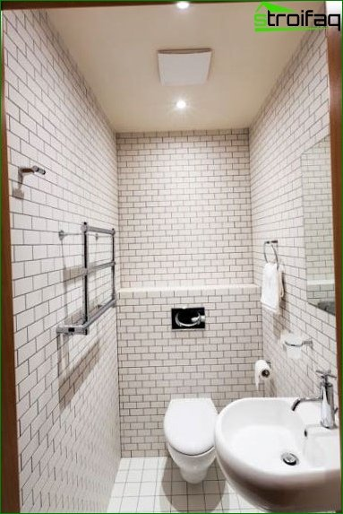 2017 new in the design of bathrooms 11