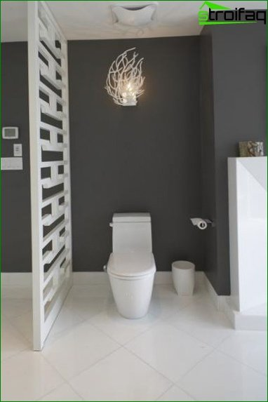 2017 new in the design of bathrooms 12