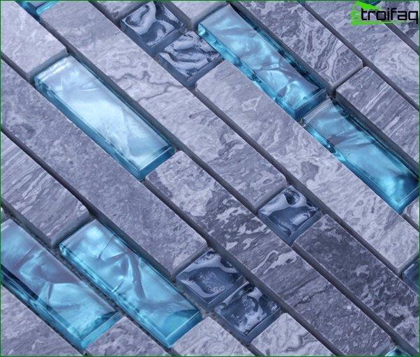 Mosaic - 2