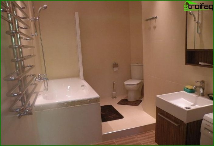 ¿Solución para dos habitaciones? apartamentos 5