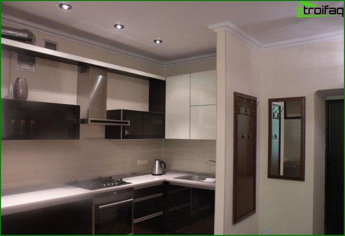 ¿Solución para dos habitaciones? apartamentos 8