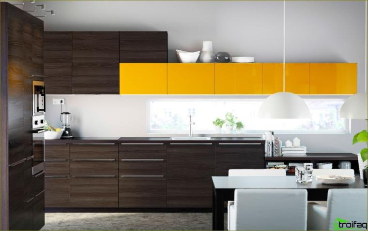 photo kitchens ikea